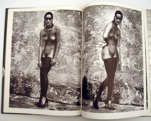 helmut-newton-big-nude-nude-college-asian-girls