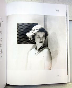 The Essential Cecil Beaton. Cecil Beaton.