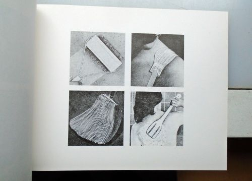 How to Read Music in One Evening / A Clatworthy Catalog. Larry Sultan, Mike Mandel.