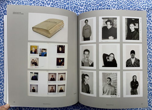 Photographs 1965–2014. Michael Schmidt.