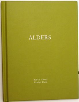 Alders. Robert Adams, Carolyn Dunn.