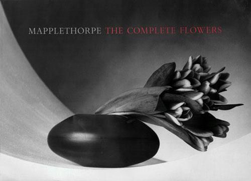 The Complete Flowers