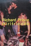 Girlfriends. Richard Prince.