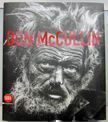 La pace impossibile. Don McCullin.