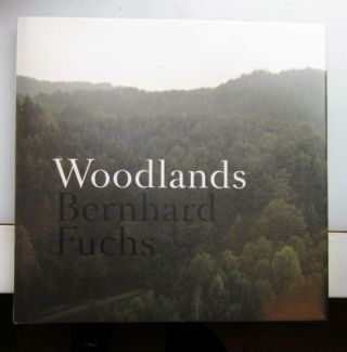 Woodlands. Bernhard Fuchs.