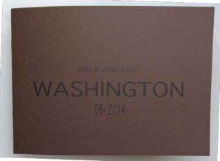 WASHINGTON 08-2014. Christophe Kutner.