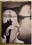 The Contagion of Suggestibility. Ed Templeton.