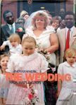 The Wedding. Nick Waplington