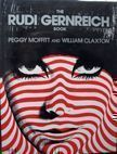 The Rudi Gernreich Book. William Claxton.